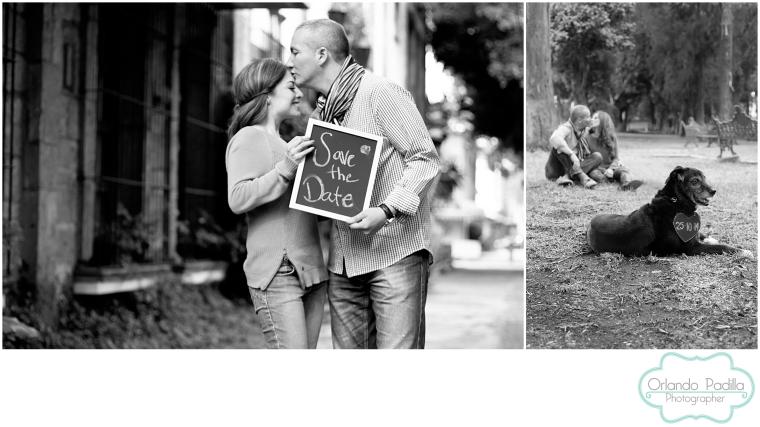 Estimada Shophia,  Espero te encuentres bien.  Soy Orlando Padilla fotógrafo de bodas, me encantaría agendar cita contigo para mostrarte mi portafolio profesional y ver la posibilidad de hacer alianza.  ¿Crees que sea posible?   Quedo atento a tus noticias. Orlando Padilla Photographer www.orlandopadillafoto.com  www.orlandopadillablog.com (044) 5529446365  | 55900011