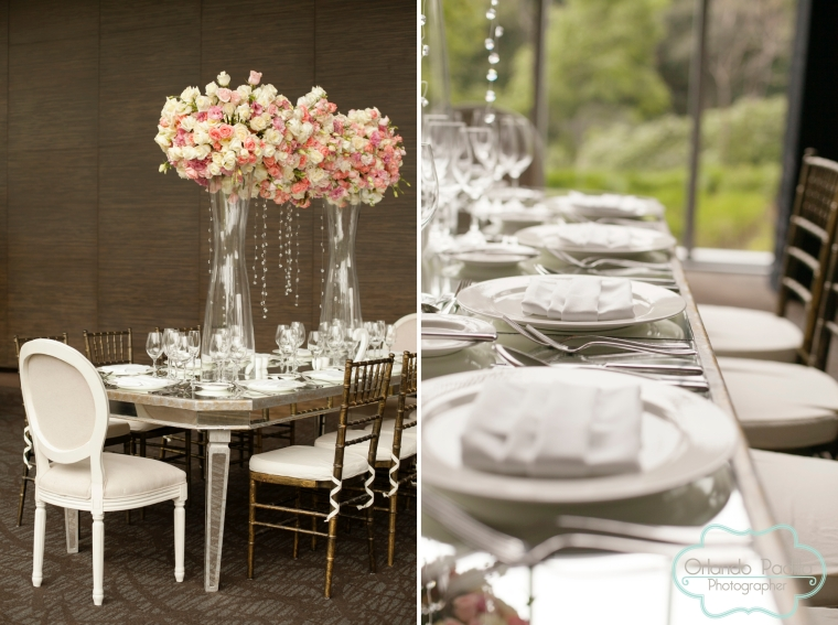 Orlando Padilla Photographer, Details of elegance, weddings by Ivonne Remirez, Paulina Ricardi, rent & co. Zankyou bodas
