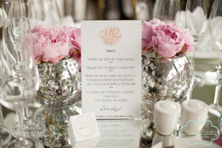 Orlando Padilla Photographer, Details of elegance, weddings by Ivonne Remirez, Paulina Ricardi, rent & co. Zankyou bodas