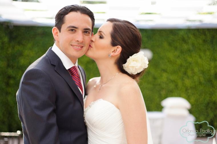 Orlando Padilla Photographer