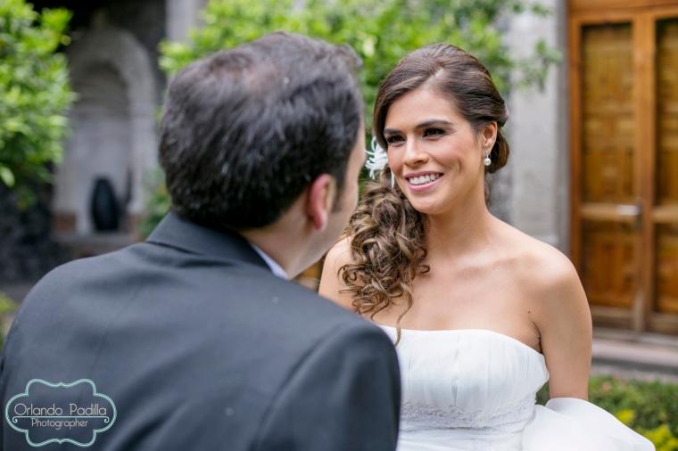 leila wedding planner, Leila Perdomo, Orlando Padilla Photographer