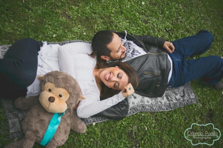 Orlandopadillaphotographer_635