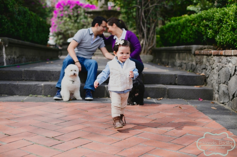 Orlandopadillaphotographer_694